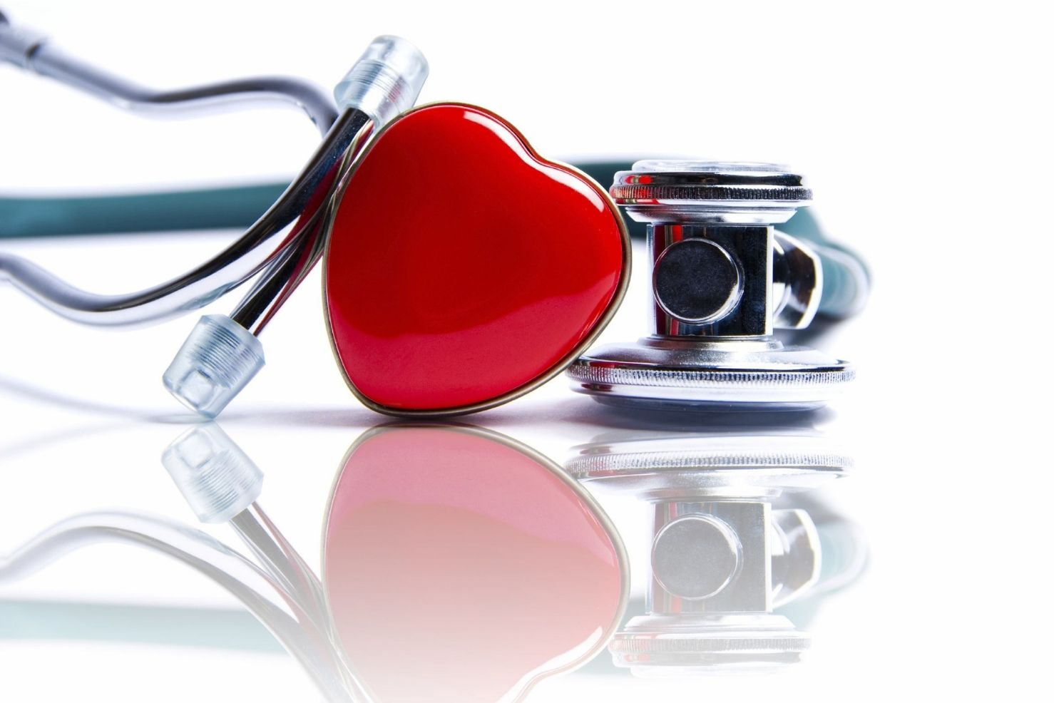 11th Annual Orange County Symposium for Cardiovascular Disease Prevention